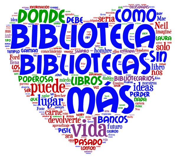 #bibliosabón
