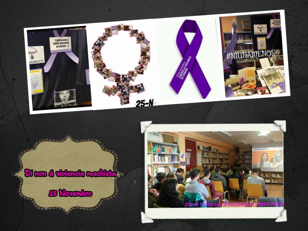 www-kizoa-com_collage_2016-11-23_19-56-28